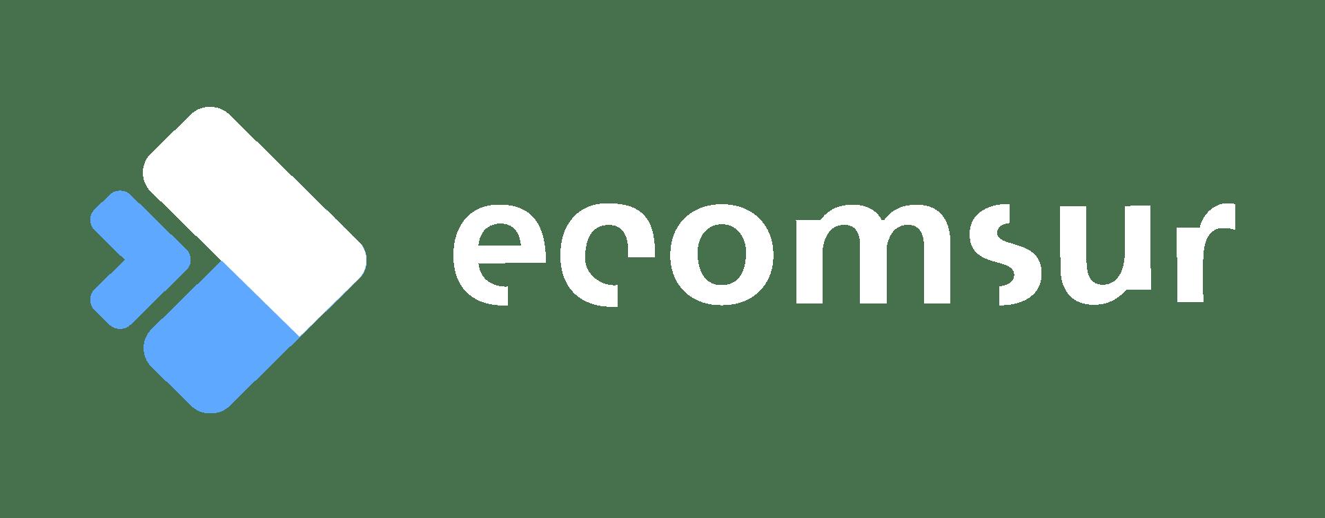 Líder en Fullcommerce y Omnicanalidad en Latinoamérica