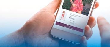 Cómo incrementar las ventas online