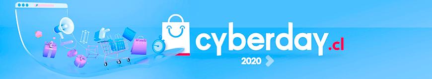 Cyber Day 2020